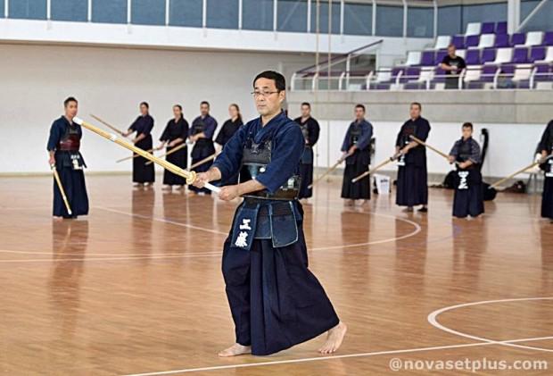 seminario-kendo-valladolid