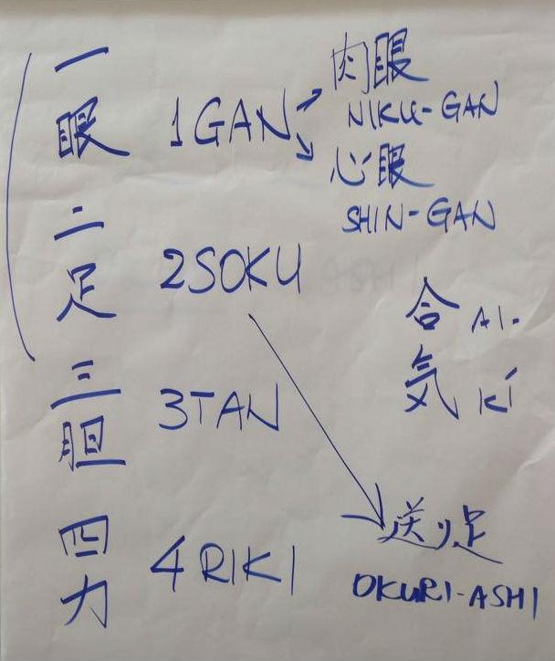 shin-gan
